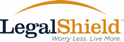 LegalShield - Worry less, live more...